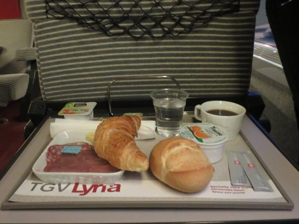 lyria-meal