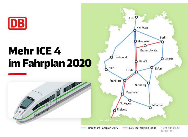 ice4-2020